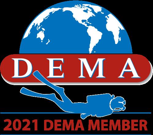Dema 2013 Member